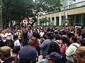 Marcha Guardería ABC - 5 de junio de 2017 03 - Antimonumento.jpg