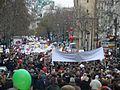 Marche pour la vie 2012 - 6.jpg