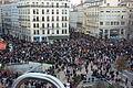 Marche républicaine du 11 janvier 2015 à Lyon 48.JPG