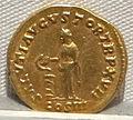 Marco aurelio, aureo, 161-180 ca. 03.JPG