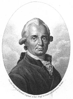 Marcus Elieser Bloch German zoologist and doctor