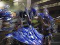 Mardi Gras (2049759115).jpg