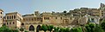 Mardin (40443234971).jpg