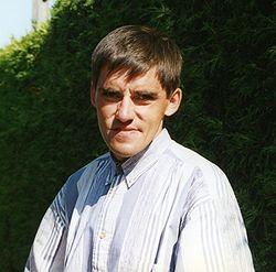 Marek Leśniewski
