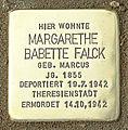 Margarethe Babette Falck (geb. Marcus).jpg