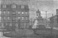 Margarets Monument New Orleans 1922.png