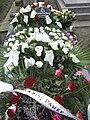 Maria Burska-Przybora grave.jpg