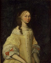 Maria Elizabeth of Sweden (sic).jpg