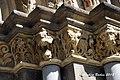Maria Laach Abbey, Andernach 2015 - DSC03368 (18009188139).jpg