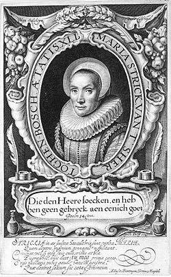Maria Strick, by Willem Jacobsz Delff.jpg
