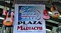 Mariachi plaza.jpg
