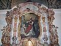 Mariae Verkuendigung Mindelheim - Ignatiuskapelle 3.jpg