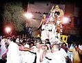 Mariamman in Vijayadhasami.jpg