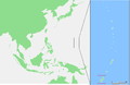 Mariana Islands - Guam.PNG