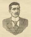 Mariano Jamardo.png