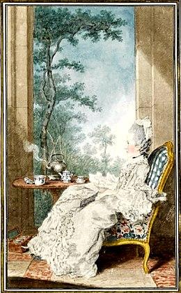 Marie-Charlotte de Boufflers (1725-1800).jpg