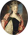 Marie Adelaide of Savoy circa 1705.jpg
