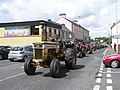 Marie Curie Action Care Rally, Omagh (04) - geograph.org.uk - 1352594.jpg