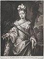 Marie Elisabeth of Hesse-Darmstadt.jpg