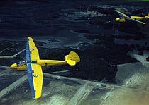 Marine Corps gliders - Parris Island.jpg