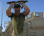 Marine Finds Innovative Ways to Exercise in Combat Zone DVIDS223295.jpg