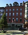 Mariner's House Boston MA.jpg
