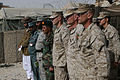 Marines, Afghans, British observe Remembrance Day DVIDS222408.jpg