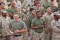 Marines, coalition take part in Praetorian Challenge at Camp Leatherneck 111126-M-UK709-006.jpg