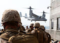 Marines prepare for Coney Island helicopter raid demonstration 110526-M-KU932-030.jpg