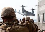Marines prepare for Coney Island helicopter raid demonstration 110526-M-KU932-030.jpg