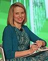 Marissa Mayer at TechCrunch 2012 II.jpg
