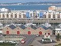 Maritime Museum Jersey.jpg