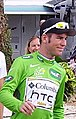 Mark Cavendish-2009.jpg