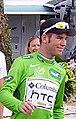 Mark Cavendish-2009.jpg