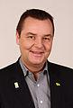 Mark Demesmaeker,Belgium-MIP-Europaparlament-by-Leila-Paul-4.jpg