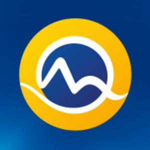 Markíza - Image: Markiza logo
