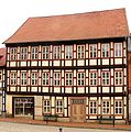 Markt 4 (Stolberg-Harz).jpg