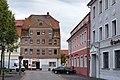 Markt 7, 8, 9 Delitzsch 20180813 001.jpg