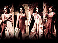 Marlena Zynger Loch Camelot mix.jpg