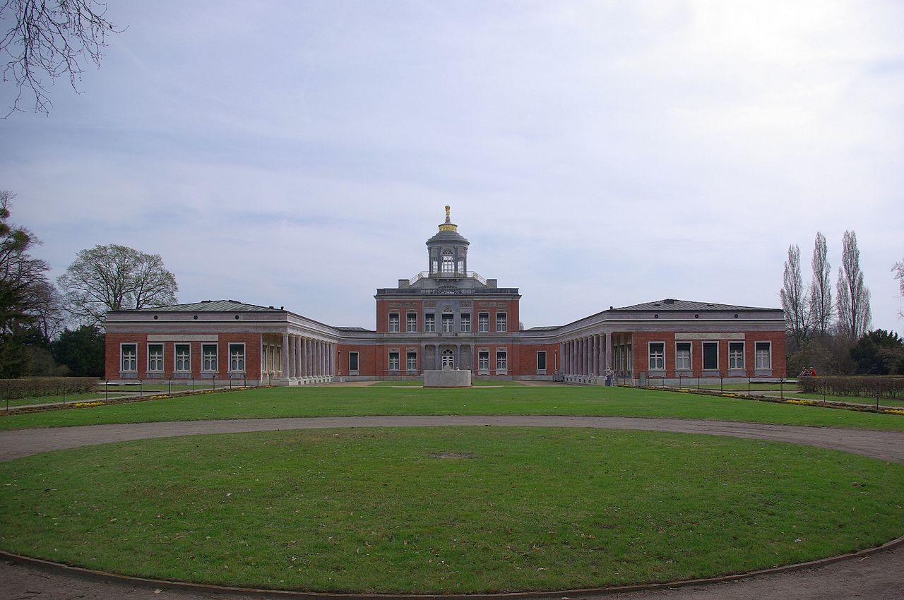 Marmorpalais Neuer Garten Potsdam.jpg