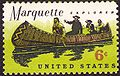 Marquette 1968 Issue-6c.jpg