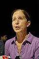 Marsha Sue Ivins - Kolkata 2012-05-03 0124.JPG