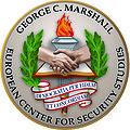 MarshallCenterSeal.jpg