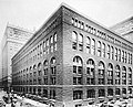 Marshall Field Warehouse Store.jpg