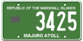 Marshall Islands license plate graphic.png