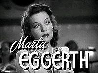 Marta Eggert - Presenting Lily Mars.jpg