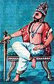Marthandavarma Maharaja.jpg