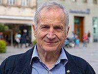 Martin Hohmann 2017.JPG