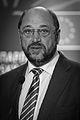 Martin Schulz par Claude Truong-Ngoc novembre 2013.jpg