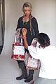 MaryJane poses for More magazine.jpg